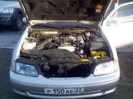 1996 lexus gs300 1996 lexus gs300 for sale 3000cc gasoline fr or rr automatic