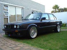 stance fitment appreciation page 25 e30 stance in progress stanceworks bmw e30 rims fitment