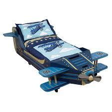 airplane toddler bed 51 airplane toddler bed buy kidkraft airplane toddler bed from