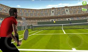 tennis apk person tennis for android free person