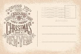 new year post cards new year card postal merry christmas happy new year 2018 quotes
