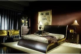 Complete Bedroom Furniture Sets Elegant Full Bedroom Furniture Sets Impressive Full Bedroom