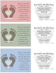 teddy bear baby shower invitations baby shower invitations my favorite favors u0026 gifts