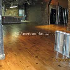 Commercial Grade Wood Laminate Flooring San Diego Hardwood Floor Refinishing 858 699 0072 Fully Licensed
