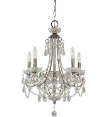 hampton bay crystal chandelier chandelier farmhouse lighting plug in chandelier hampton bay