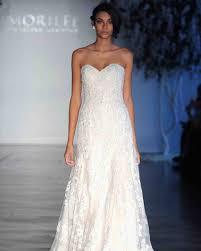 Mori Lee Wedding Dresses Morilee By Madeline Gardner Spring 2017 Wedding Dress Collection