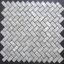 inspirations floor mosaic tiles mosaic floor tile hex mosaic