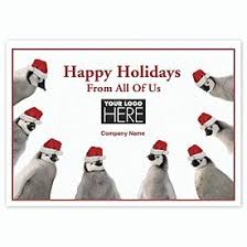 8 best humorous u0026 funny christmas cards images on pinterest
