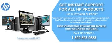 Aol Help Desk Number by 1 800 893 0638 Hp Phone Number Hp Help Line Number Hp