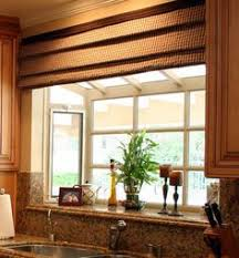 Kitchen Bay Window Ideas 10 Styling Options For Your Kitchen Windows Window Kitchens And