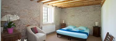 chambres d h es carcassonne chambre d hôtes de charme canal du midi carcassonne