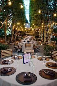 wedding venues in dallas tx gabrielle restaurant gardens weddings dallas tx so