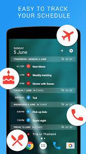 agenda widget plus apk calendar widget agenda 1 4 17 11 13 apk android