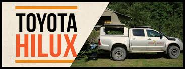 nomad car 4x4 costa rica rentals all terrain expeditions our cars