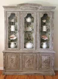 restoration hardware china cabinet 70263e47bc8ad9d4a02ce68cafd0b7d1 jpg 236 353 fab house ideas