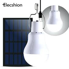 sunlight light bulbs for depression sunlight bulb introducing the perfect white its kelvin is between