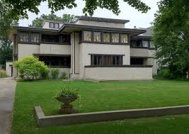 frank lloyd wright home decor frank lloyd wright ruined american life with the turn of porch