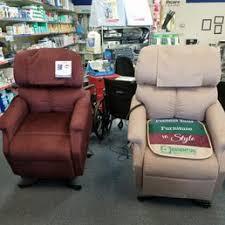 Medical Chair Rental Allied Healthcare Medical Rental U0026 Sales Medical Supplies