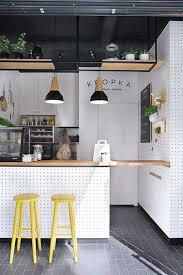 des astuces pour la cuisine astuces déco pour agrandir une cuisine deco cool