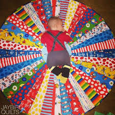 quilt pattern round and round 445 best dr seuss quilts images on pinterest quilt block patterns