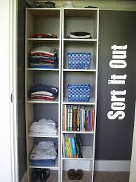 Organize A Kids Room by Spring Into Organization Organized Kids U0027 Rooms Organize And