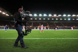 epl broadcast new premier league tv broadcasting deal details and figures