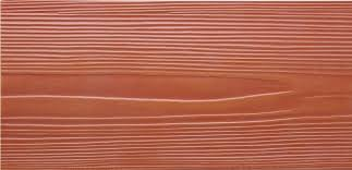 Fiber Cement Siding Pros And Cons by Wood Texture Fiber Cement Siding Sheet Wood Grain Cellulose