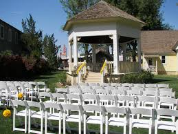 wedding venues in bakersfield ca wedding venue best outdoor wedding venues in bakersfield ca from