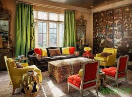 home ideas home decorating an essential guide mixing patterns