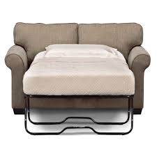 furniture small sleeper sofa with pull out bed why is a small
