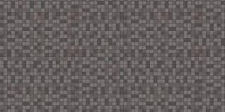 create pattern tile photoshop free tileable and seamless patterns for photoshop and illustrator