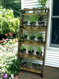 Herb Garden Design Ideas Herb Garden Designs Ideas Useful Herb Garden Design Ideas Herb