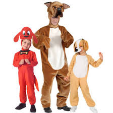 animal halloween costume 100 u0027s costumes inspired animals