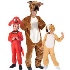 Fox Halloween Costume Kids Animal Halloween Costume 100 U0027s Costumes Inspired Animals