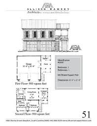 Garage With Living Space Above by 57 Best House Garage Plans Images On Pinterest Garage Apartments