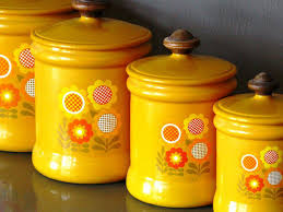tuscan kitchen canisters tuscan kitchen canisters joanne russo homesjoanne russo homes