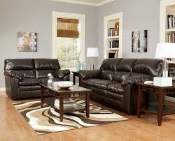Cook Brothers Living Room Sets Enchanting Cook Brothers Living Room Sets Also Inspirations Ideas
