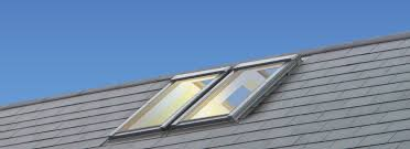 ridge window keylite roof windows
