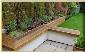 Deck Planters And Benches - google image result for http www manchesterdeck co uk images