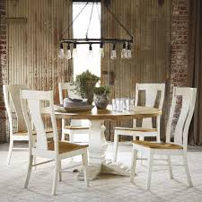 Glass Dining Room Table And Chairs Home Design Glass Dining Room Furniture Pleasing Decoration Ideas