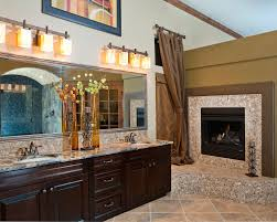design services for custom model homes colorado springs custom interior design modern bathroom jpg
