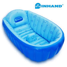 Summer Cradling Comfort Baby Bath Best 25 Baby Bath Tubs Ideas On Pinterest Baby Tub Baby