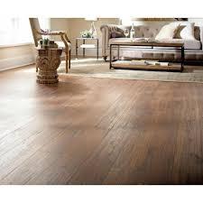 Distressed Laminate Flooring Home Decorators Collection Laminate Flooring Exquisite Simple