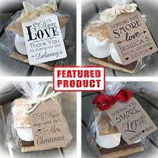 rustic wedding favors rustic wedding favors page 1 of 4 wedding products from