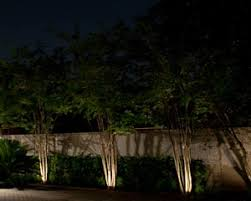 Cheap Low Voltage Landscape Lighting Landscape Lighting Design And Installation