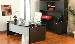 Modern Office Furniture San Diego by Modern Furniture San Diego Little Italy Modern Office Furniture
