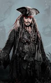 Jack Sparrow Halloween Costume 960 Johnny Depp Jack Sparrow Images Captain