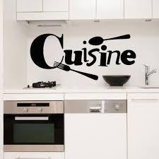 stickers carrelage mural cuisine sticker mural cuisine cool