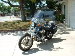 yamaha virago 1100 for sale used motorcycles on buysellsearch