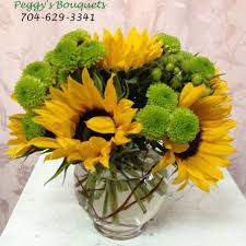 flower delivery nc bessemer city florist flower delivery by peggy s bouquets